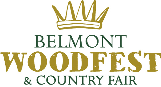 Woodfest & Country Fair 2020